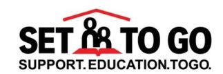 Support Education Togo
